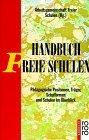 Handbuch Freie Schulen.
