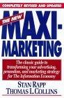 The New Maximarketing