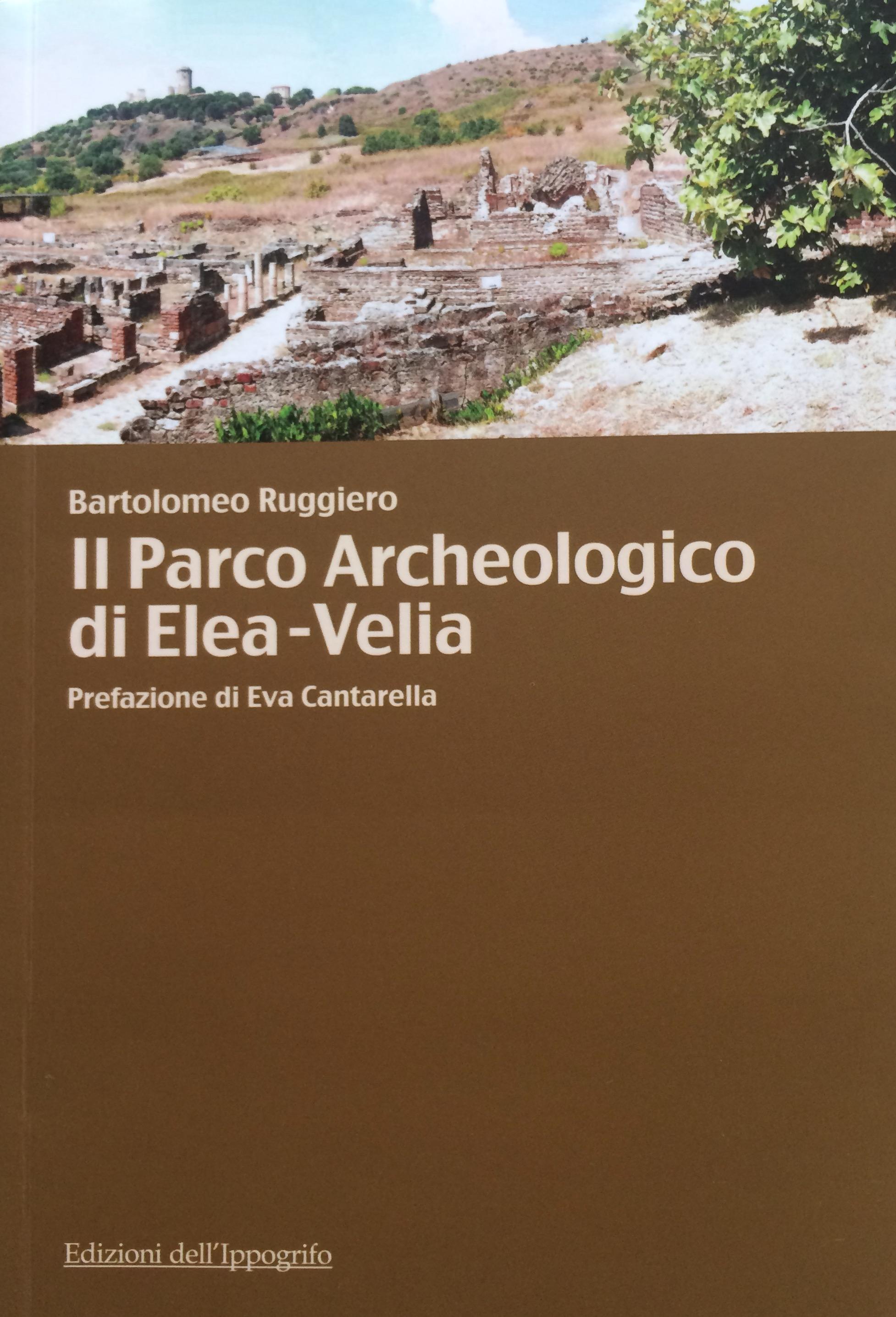 Il Parco Archeologic...