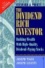Dividend Rich Investor
