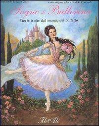 Sogno di ballerina