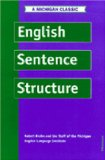 English Sentence Structure