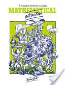 Mathematical activities
