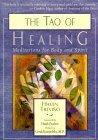 The Tao of Healing