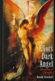 Eliot's Dark Angel
