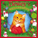 Dewey's Christmas at...