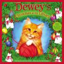 Dewey's Christmas at...