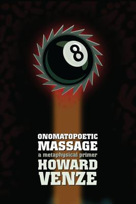 Onomatopoetic Massage