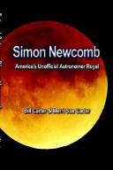 Simon Newcomb