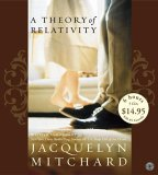 Theory of Relativity Low Price CD