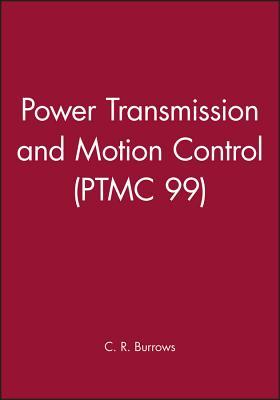 Bath Workshop on Power Transmission and Motion Control