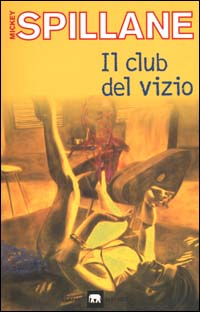 Il club del vizio