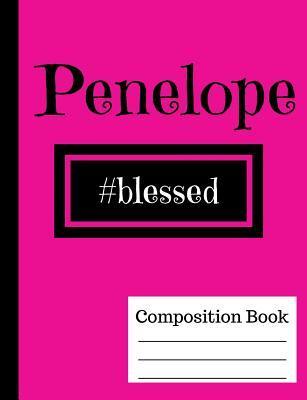 Penelope's Wide Rule...