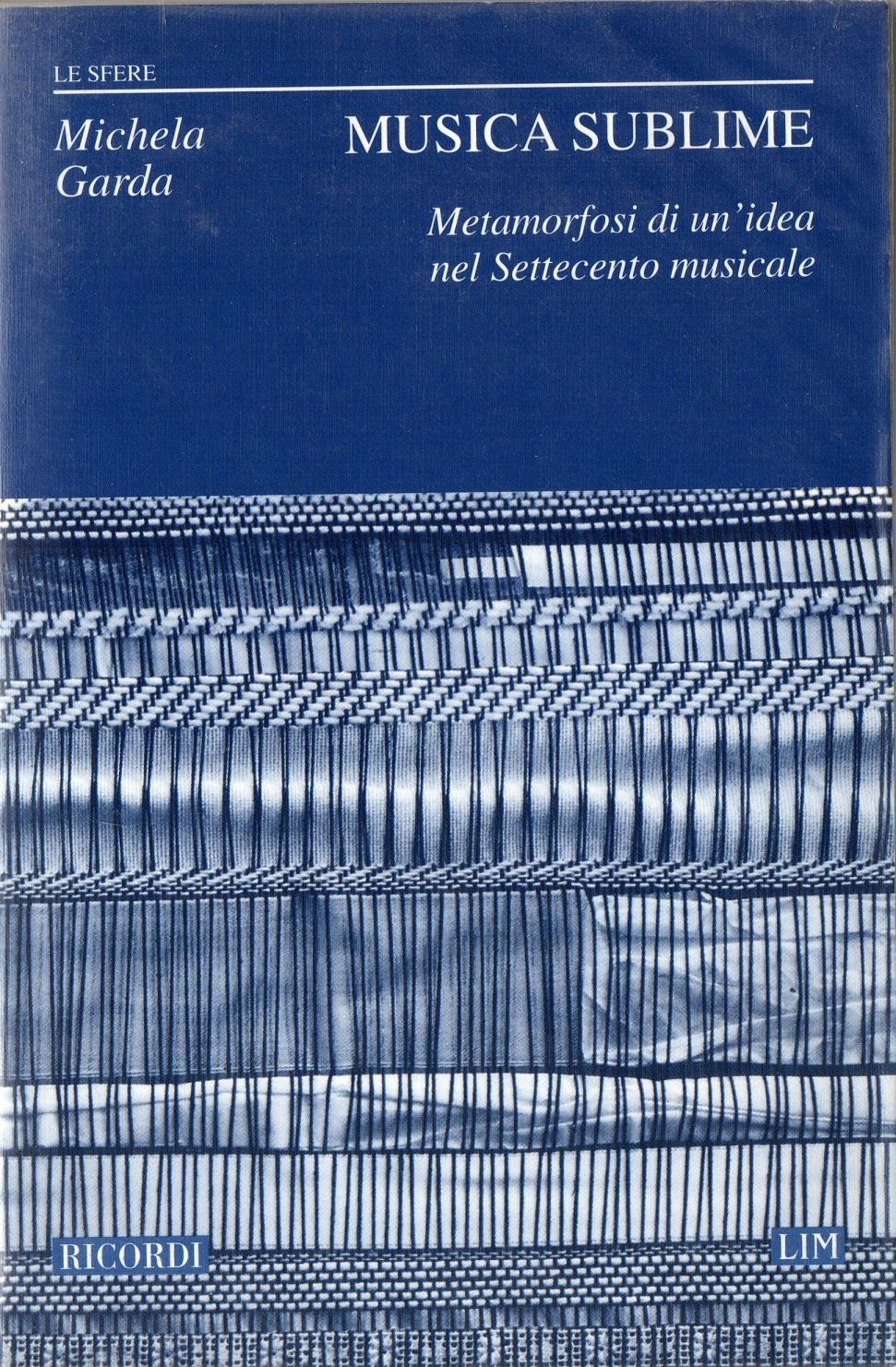 Musica sublime