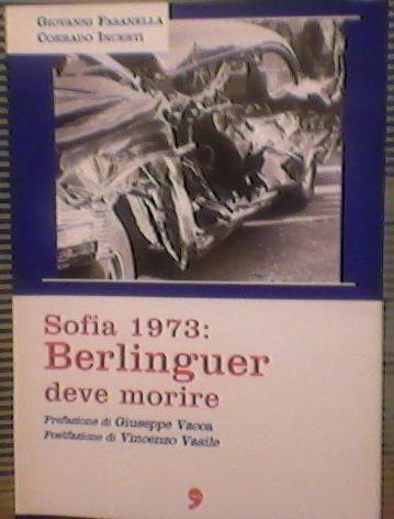 Sofia 1973 Berlingue...