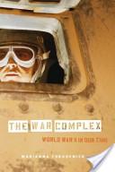 The War Complex
