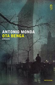 Oto Benga