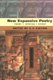 New Expansive Poetry