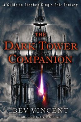 The Dark Tower Compa...