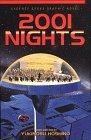 2001 Nights, Volume 1