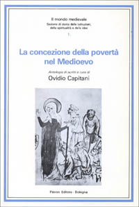 Andrea Palladio e la...