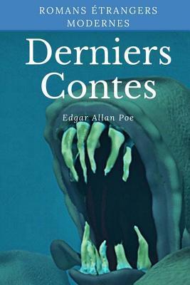 Derniers Contes