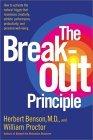 The Breakout Princip...