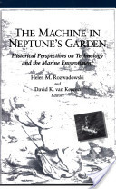 The Machine in Neptune's Garden