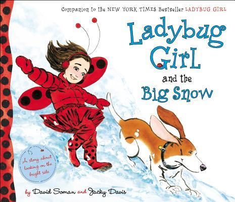 Ladybug Girl and the...