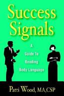 Success Signals