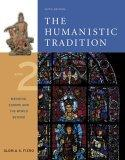 The Humanistic Tradition, Book 2: Medieval Europe and the World Beyond