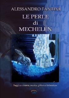Le perle di Mechelen