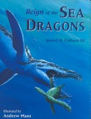Reign of the Sea Dragons