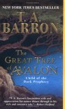 The Great Tree of Avalon 1
