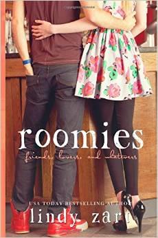 Roomies