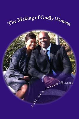 The Making of Godly Woman