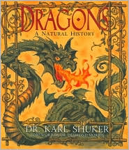 Dragons, a Natural History