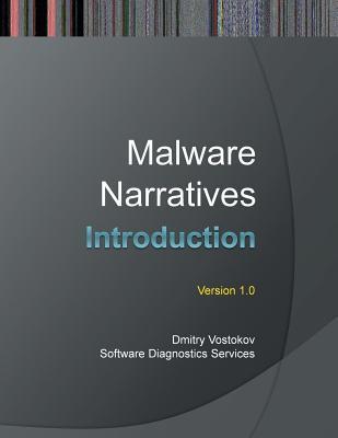 Malware Narratives