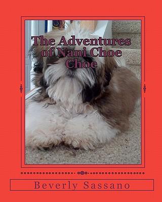 The Adventures of Nani Choe Choe