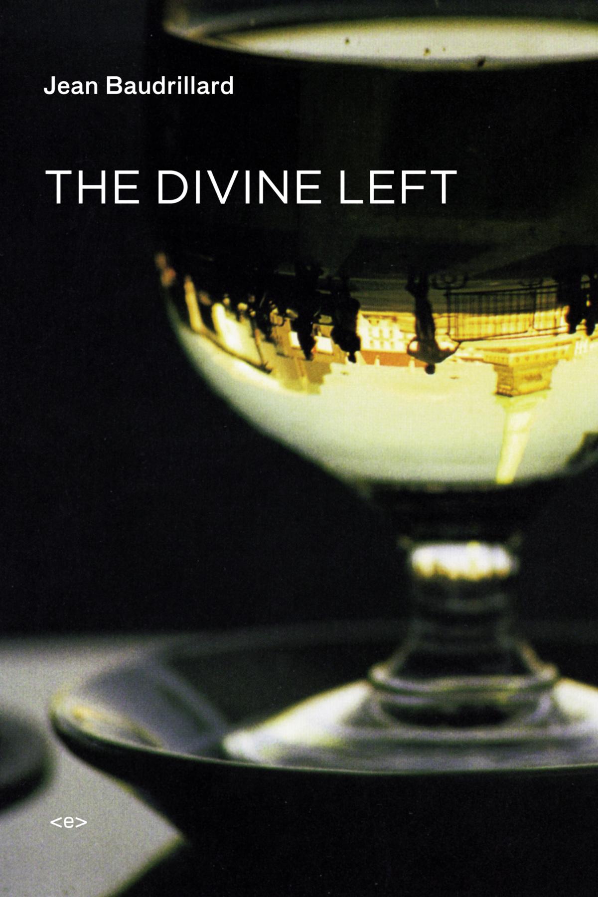 The Divine Left