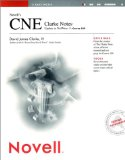 Novell's CNE® Clarke Notes¿ Update to NetWare® 5
