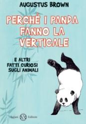 Perché i panda fann...