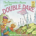 The Berenstain Bears and Double Dare