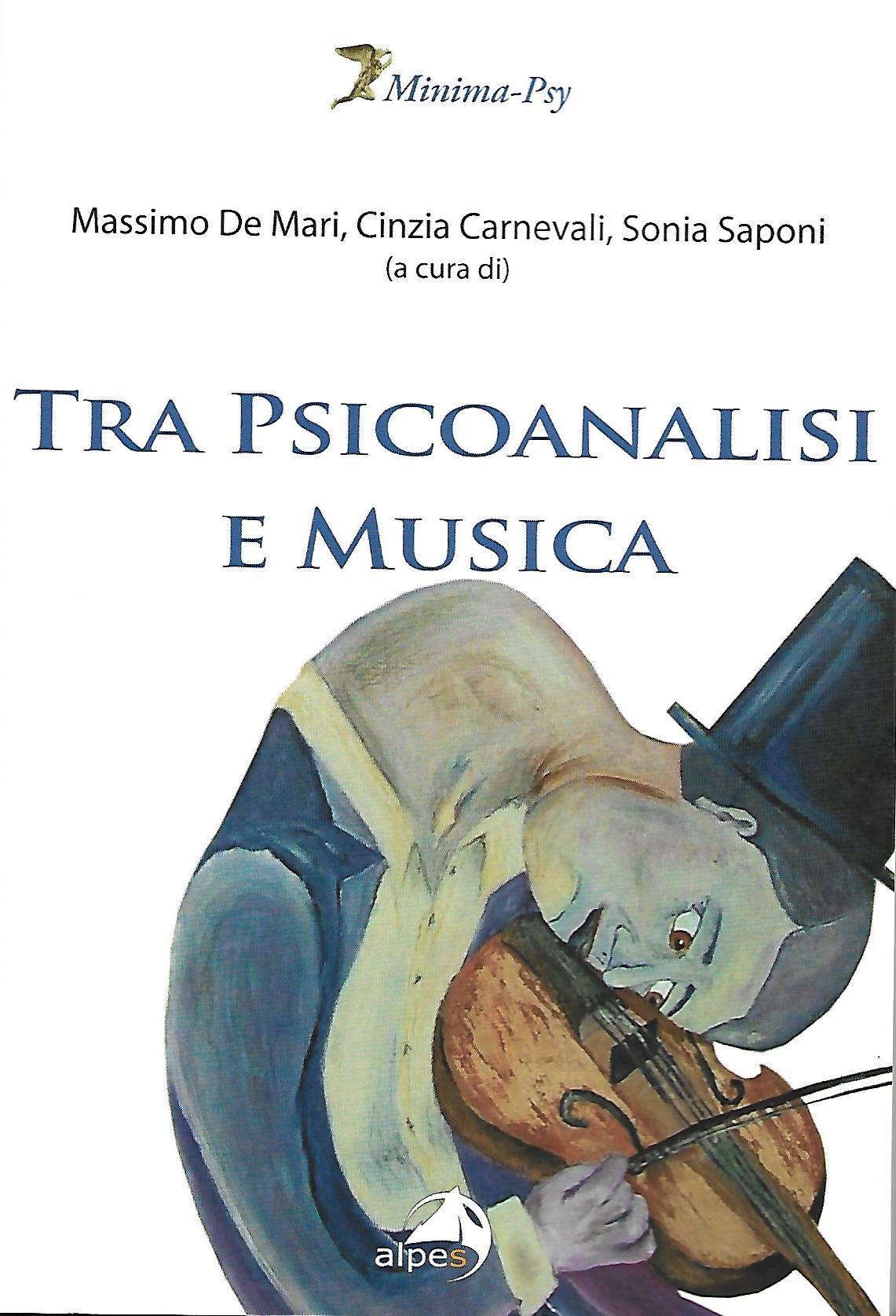 Tra psicoanalisi e musica
