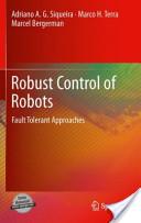 Robust Control of Robots