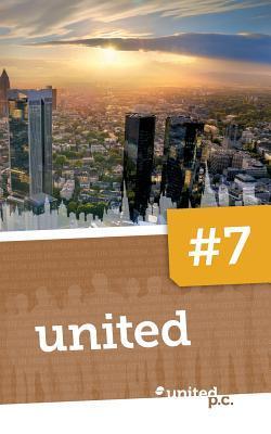 united #7
