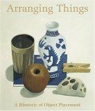 Arranging Things