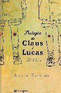 Trilogia de Klaus i Lucas