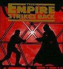 The Empire Strikes B...