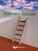 Percorsi italiani
